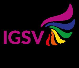 IGSV Initiative: Berlin tritt ein für Selbstbestimmung und Akzeptanz geschlechtlicher und sexueller Vielfalt