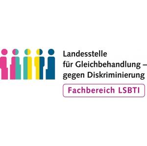 LADS - Landesstelle für Gleichbehandlung - gegen Diskriminierung, Fachbereich LSBTI